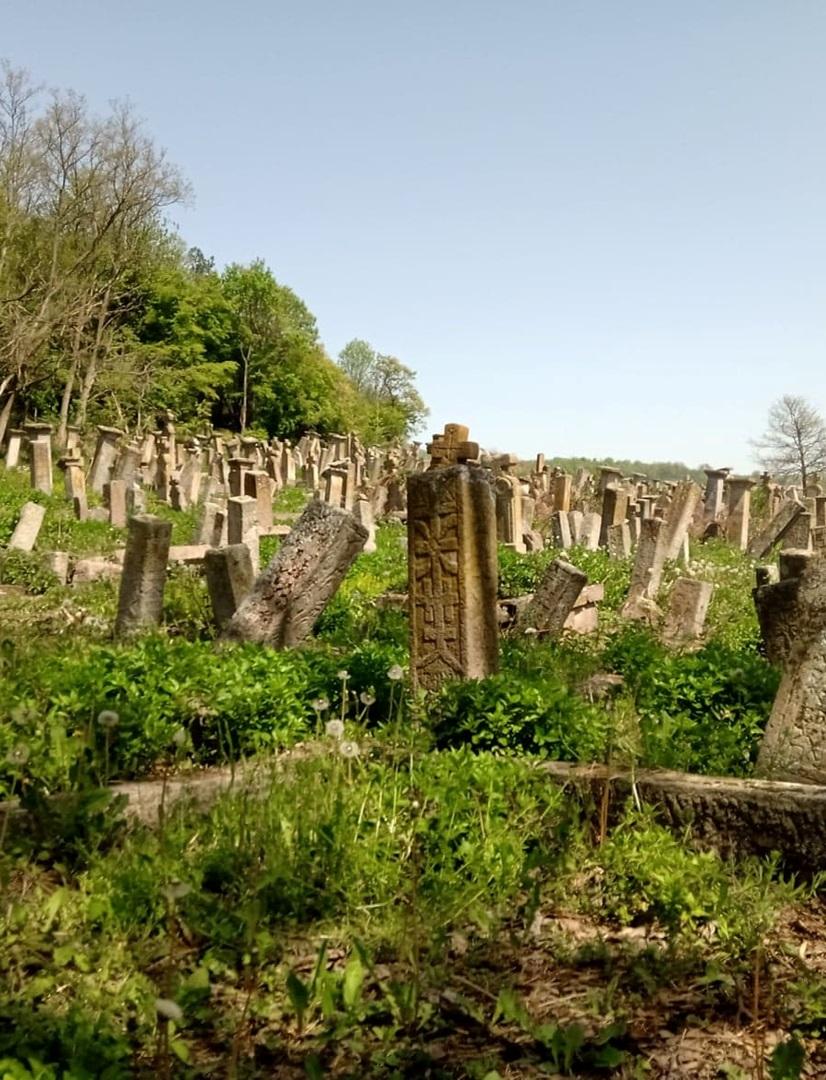 groblje10