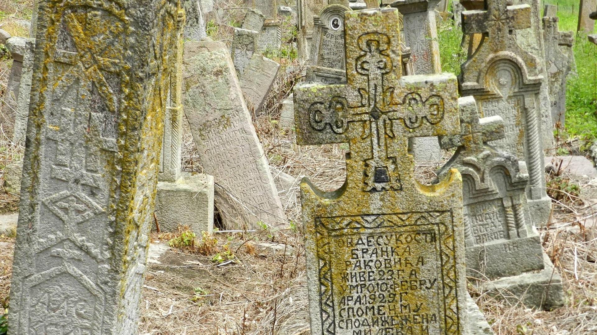 groblje4