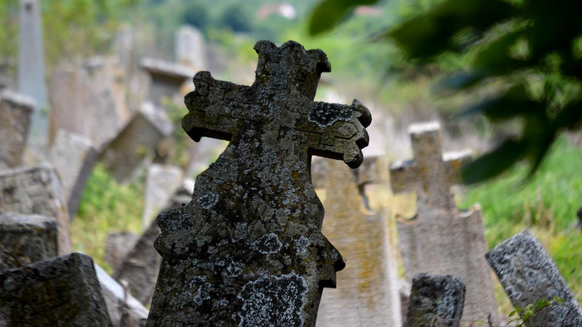 groblje6