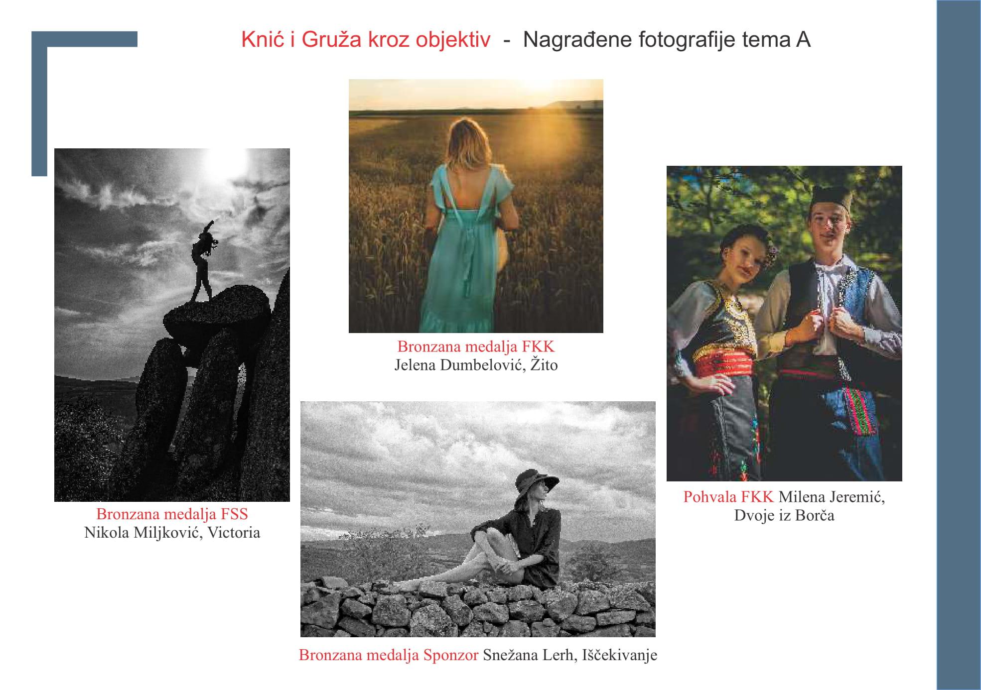 Katalog za web-06