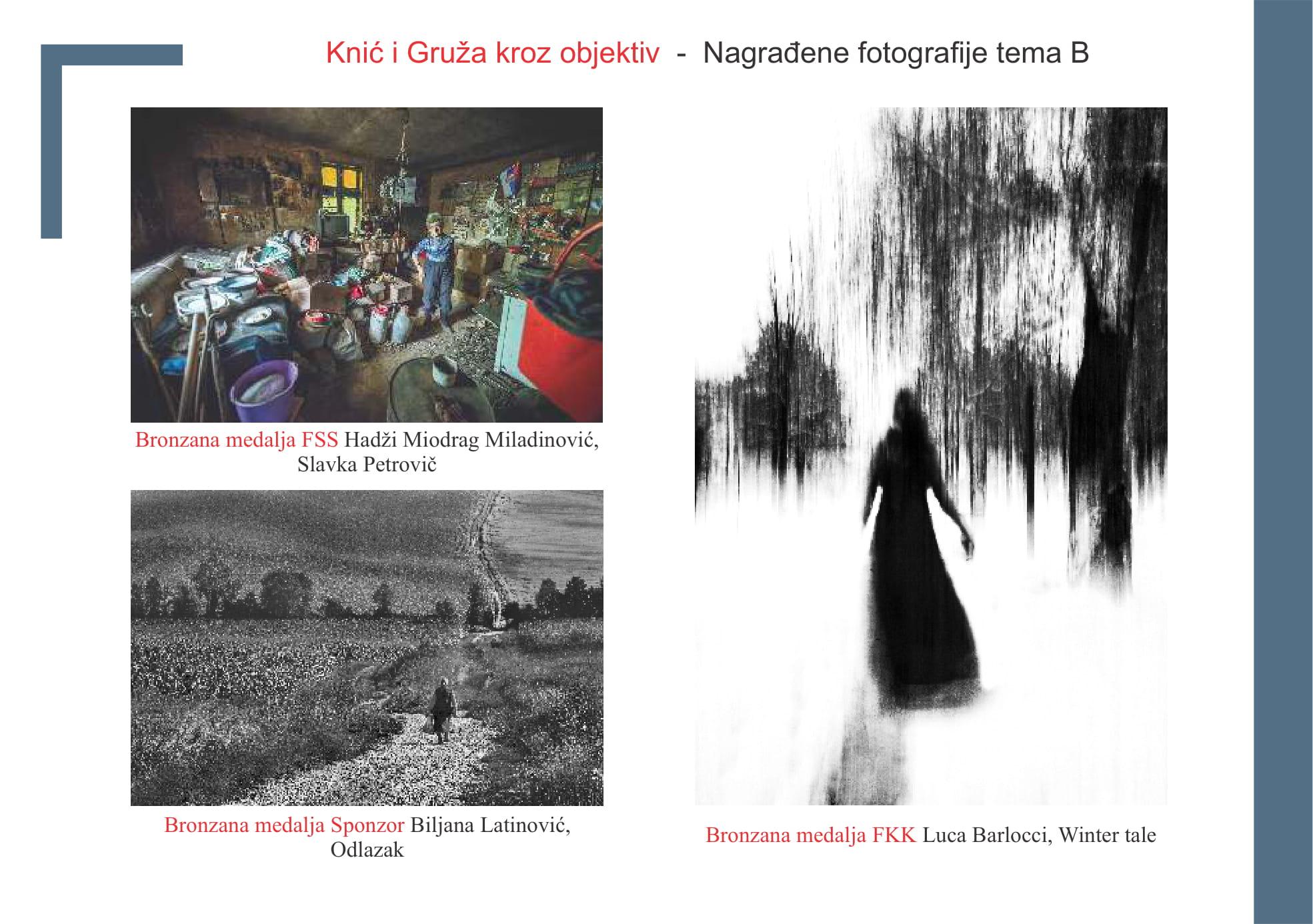 Katalog za web-12