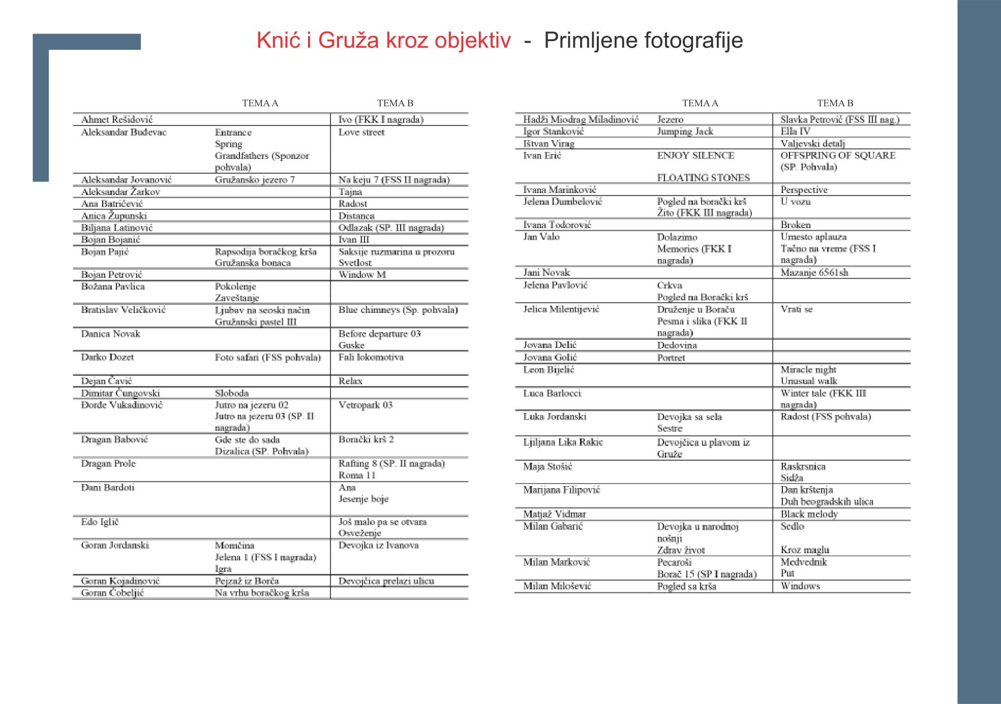 Katalog za web-17