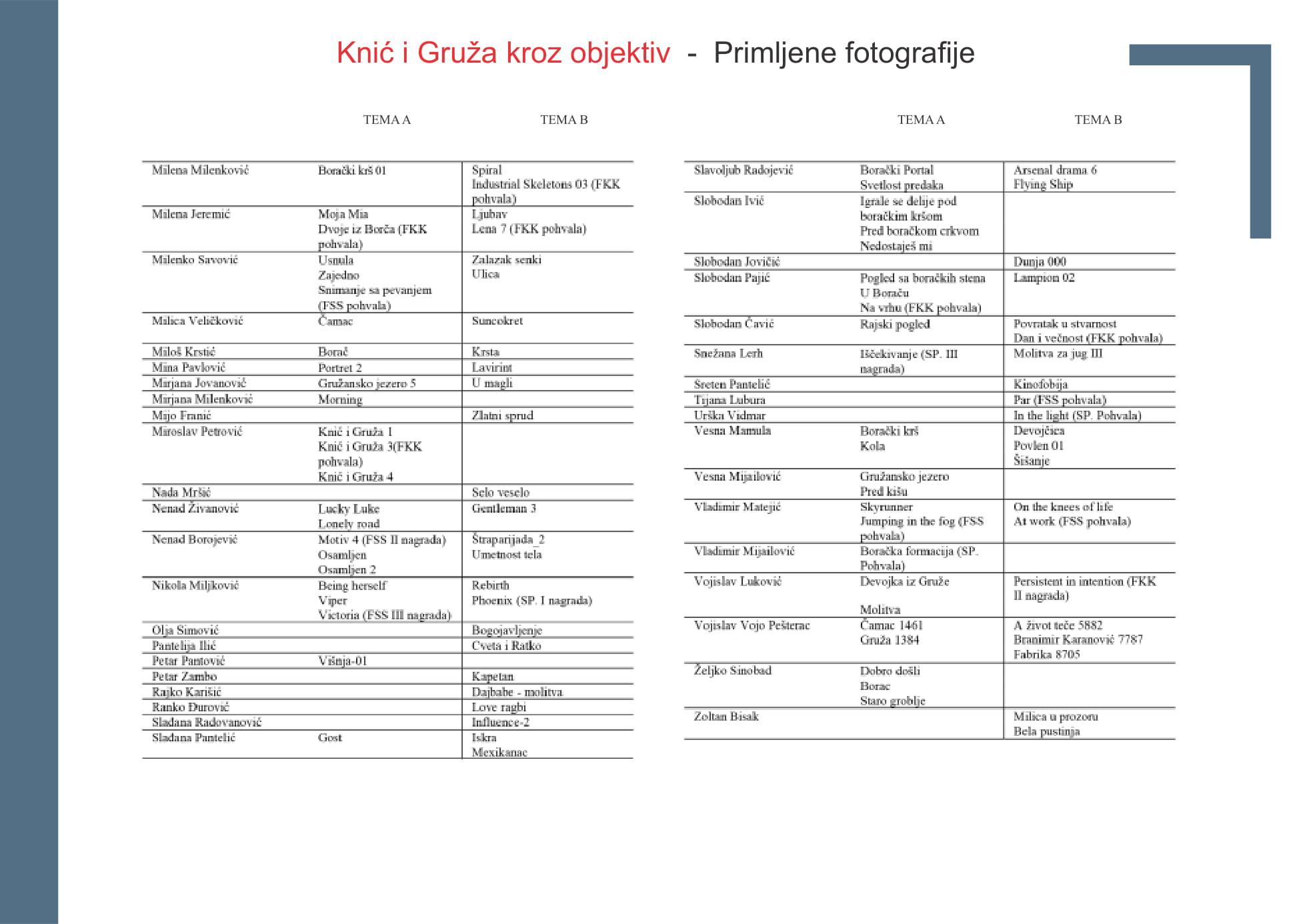 Katalog za web-18