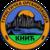 Туристичка организација општине Кнић