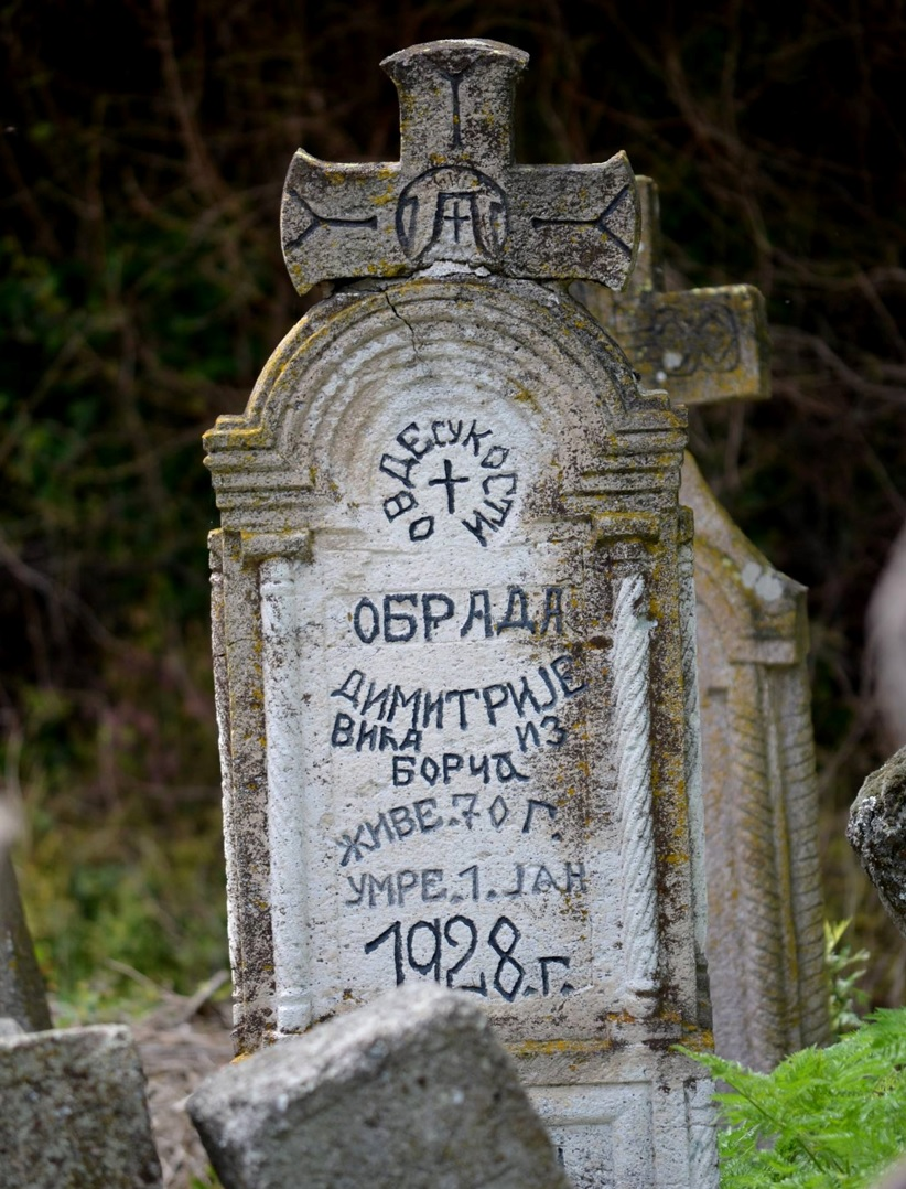 groblje8