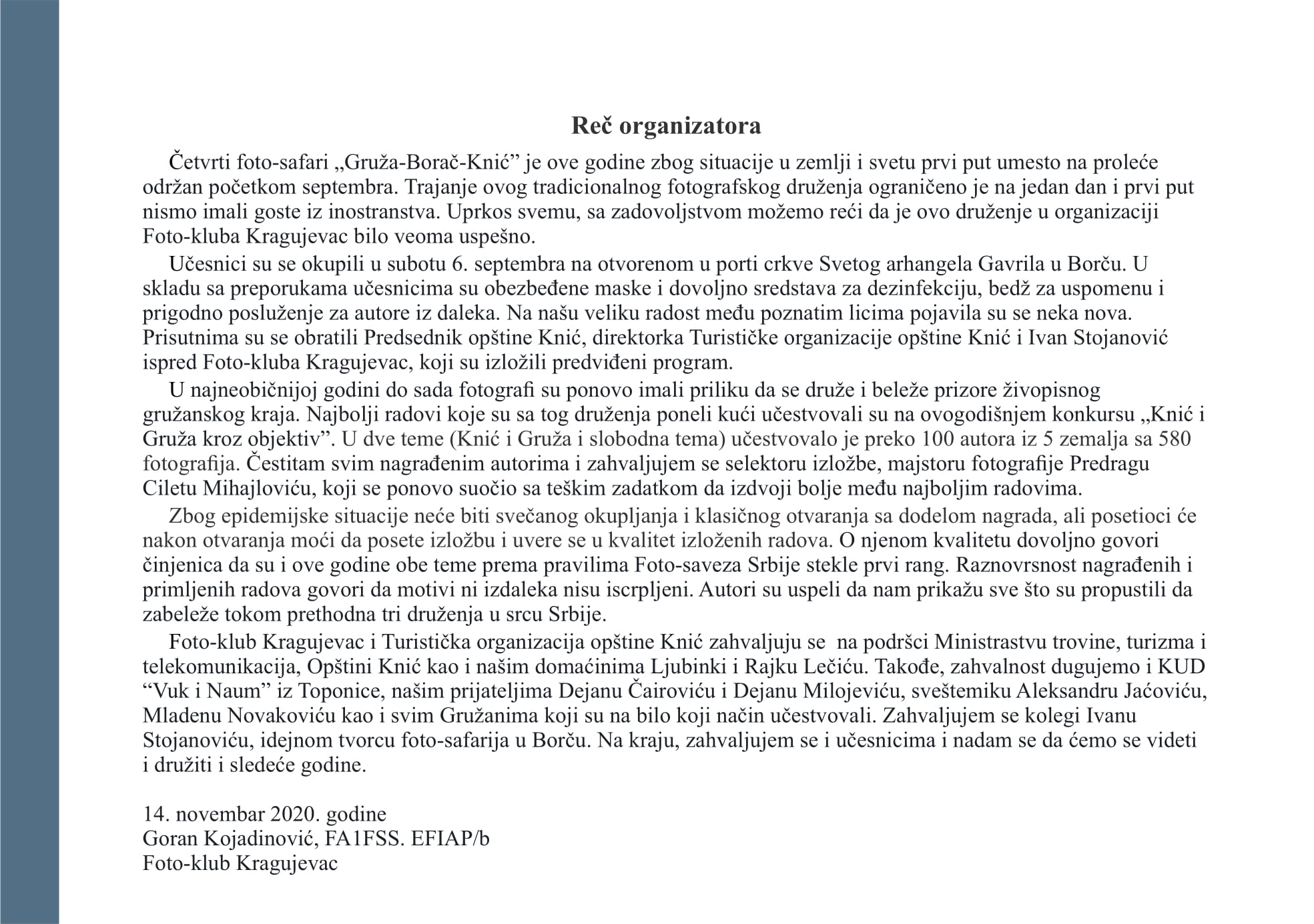 Katalog za web-03