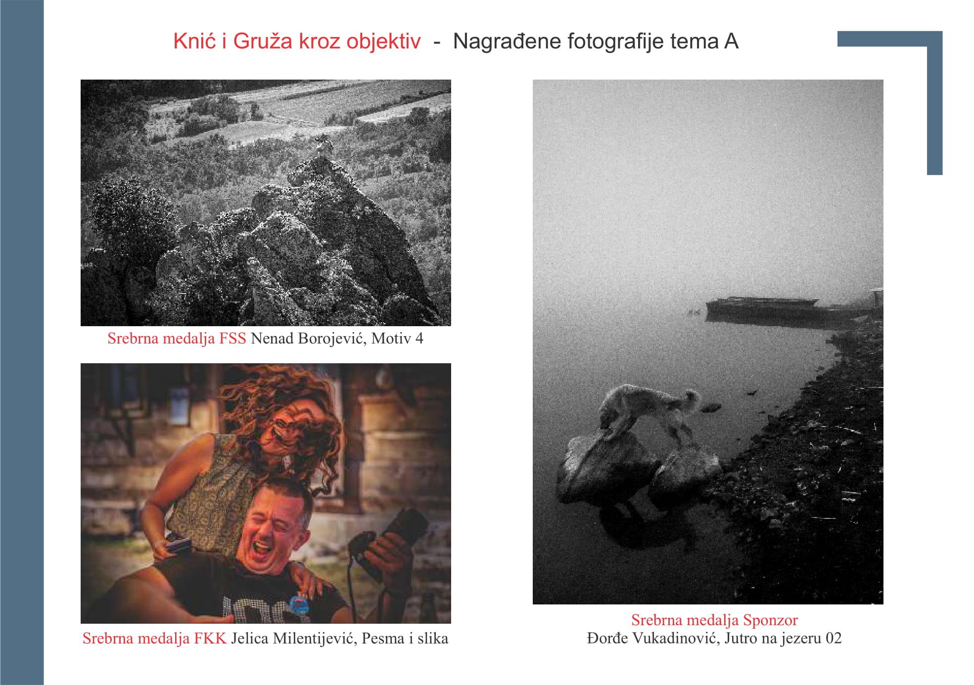 Katalog za web-05