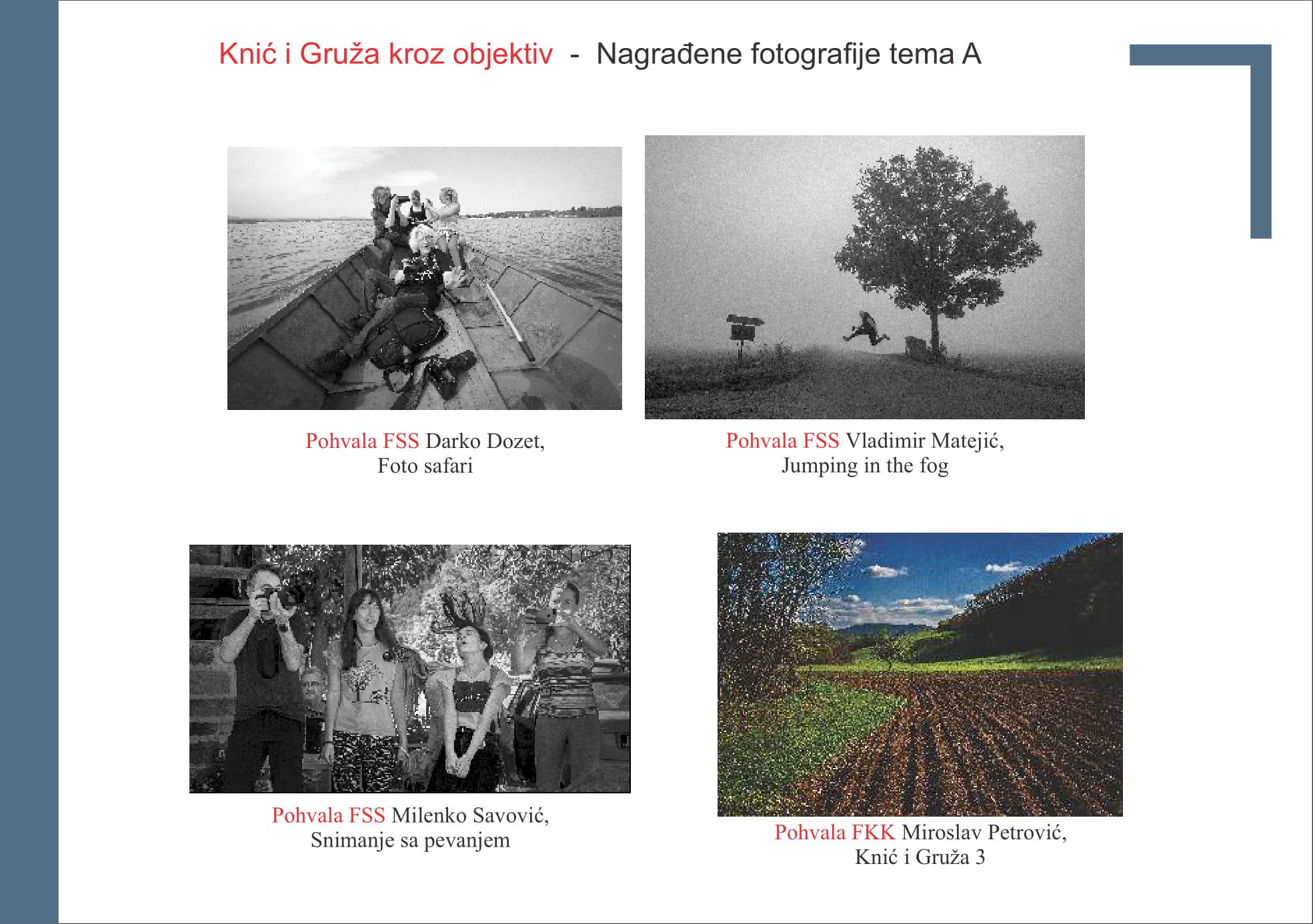 Katalog za web-07