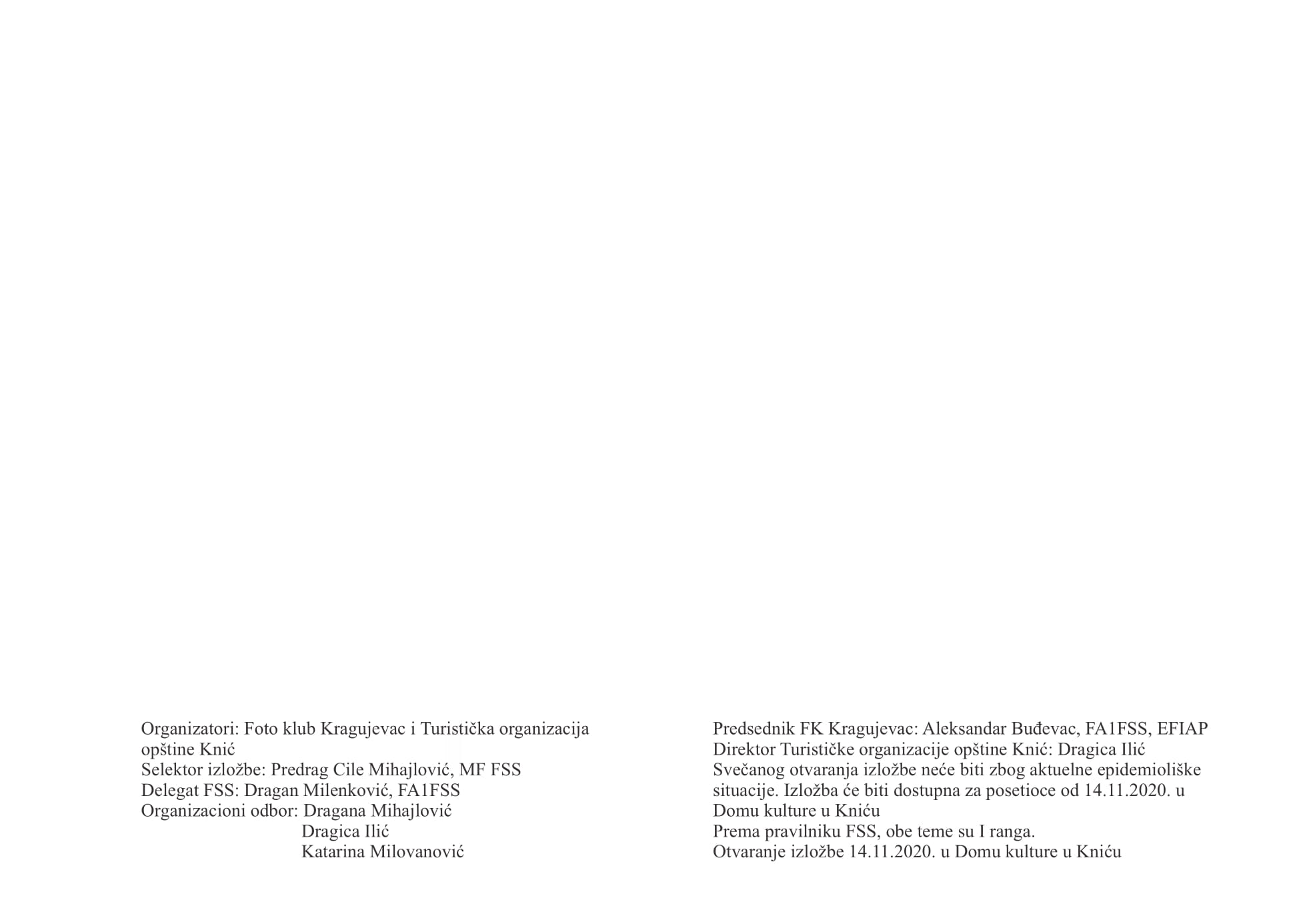 Katalog za web-19