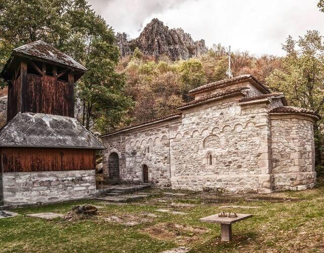 crkvafront