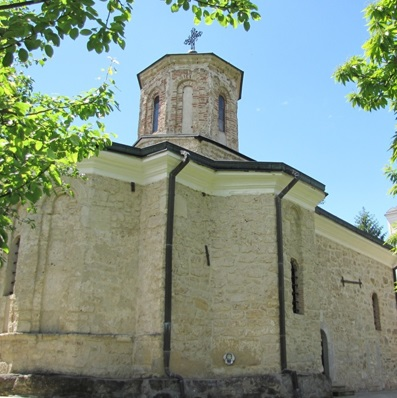 kamenac-kv